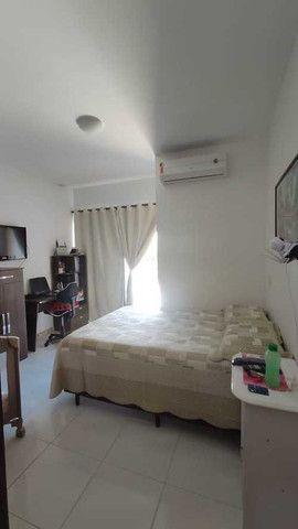 Lindo duplex no Solar Bitti I - Foto 17