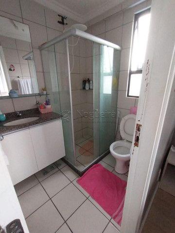 Aflitos, 03 quartos, 01 vaga, 75 m2 - Foto 9