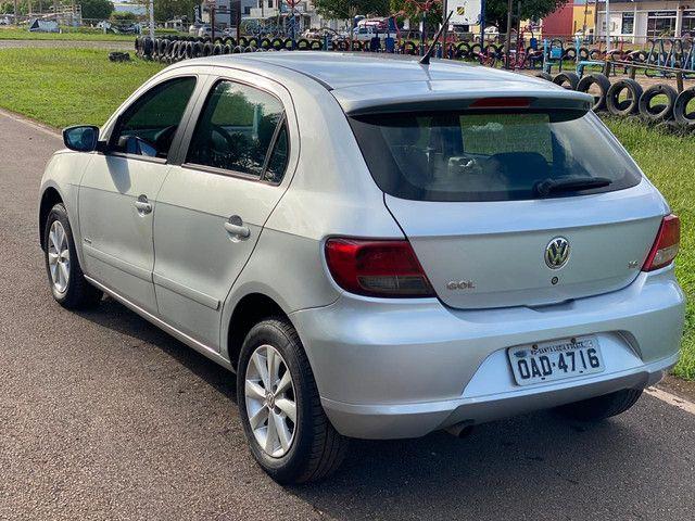 VW GOL TREND G5 1.6 Ano 11/12 - Foto 5