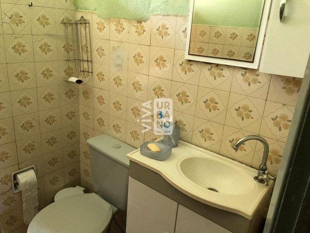 Viva Urbano Imóveis - Casa na Vila Santa Cecília/VR - CA00463 - Foto 8