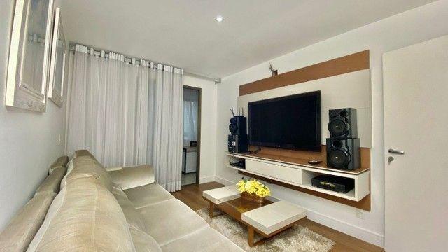Oportunidade!!! Belíssimo Apartamento de Altíssimo Padrão e Fino Acabamento  - Foto 7