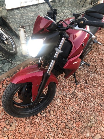 NEXT 250 cc - Foto 3