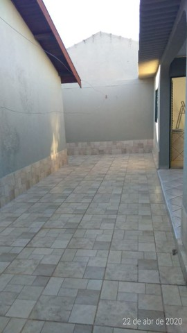 Casa com 3 dormitórios à venda, 184 m² por R$ 279.000,00 - Jardim Vânia Maria - Bauru/SP - Foto 7