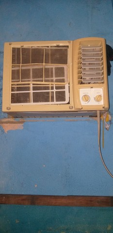 Vende-se dois ar acondicionado  - Foto 2