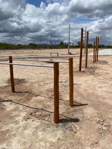 Lotes em Itaitinga pronto para construir! - Foto 8