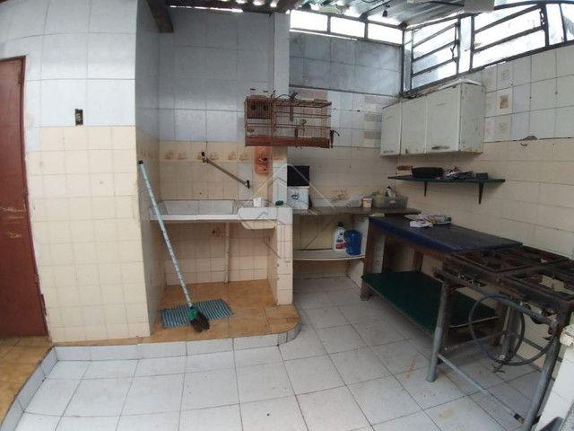Casa a venda no Centro de João Pessoa - Foto 5