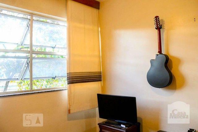 Apartamento à venda com 3 dormitórios em Carlos prates, Belo horizonte cod:328759 - Foto 17