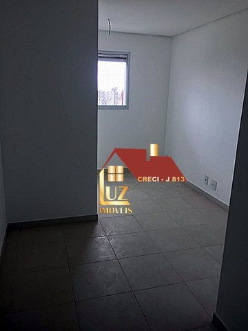 Cobertura no 395 Place no Umarizal com met: 378mt² contendo 4 suites + informaçoes: - Foto 3