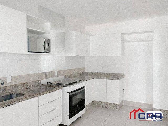 Casa com 3 dormitórios à venda, 170 m² por R$ 600.000,00 - Ano Bom - Barra Mansa/RJ - Foto 3