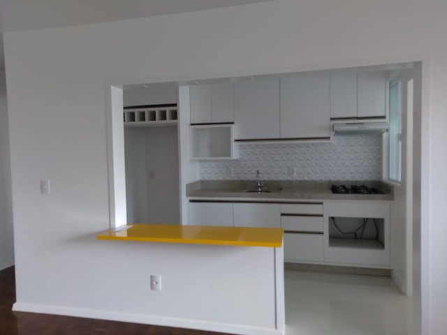 Apartamento 2 qtos - Ed. Denise - Centro - Foto 7