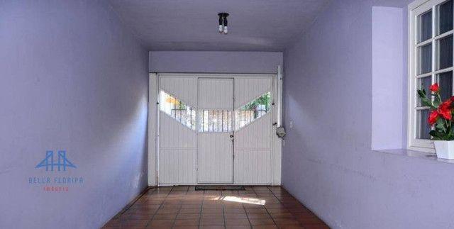 Casa com 4 dormitórios à venda, 250 m² por R$ 750.000,00 - Balneário - Florianópolis/SC - Foto 15