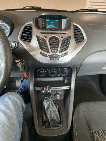 Ford Ka 2015/15  - Foto 9