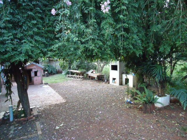 (CA2477) Casa no Parque Industrial, Santo Ângelo, RS - Foto 2