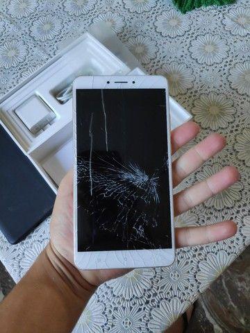 Xiaomi Mi Max 2 - Foto 6