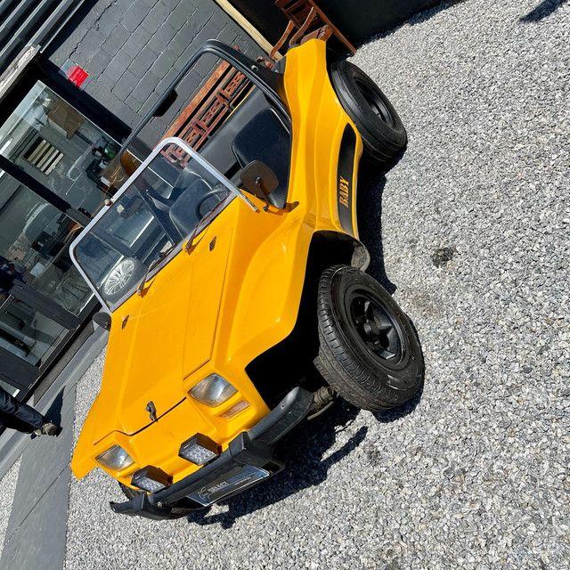 Bugre 1600 Baby 1978 - Foto 3