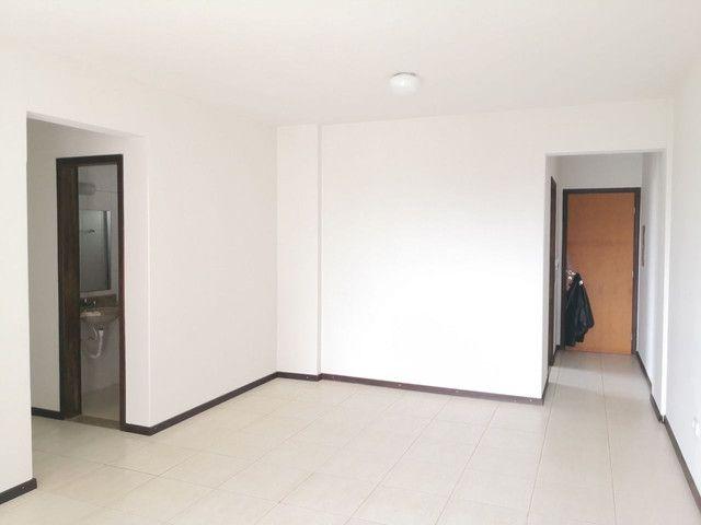 Apartamento para alugar com 3 dormitórios em Jd vila bosque, Maringá cod: *27 - Foto 6