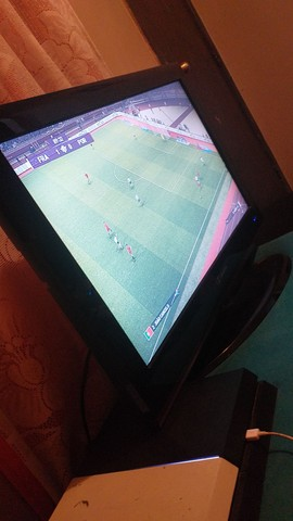 Play 4 , mais TV 32 - Foto 2