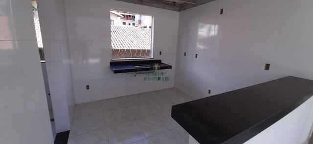 Apartamento com área privativa para venda no Bairro Serrano - Foto 7