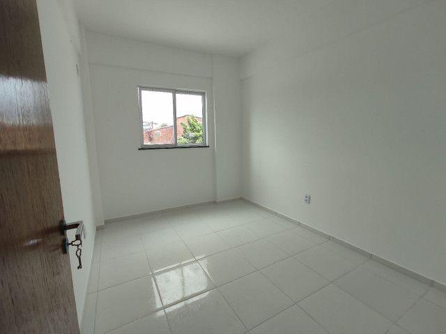 Apartamento Novo - *Barra do Ceará*. - Foto 5