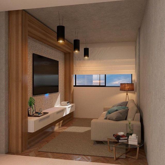 Apartamento à venda, Cruz das Almas - Maceió/AL - Foto 17