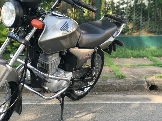 CG 150 titan  - Foto 5