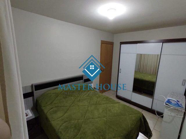 Apartamento Padrão à venda em Goiânia/GO - Foto 15