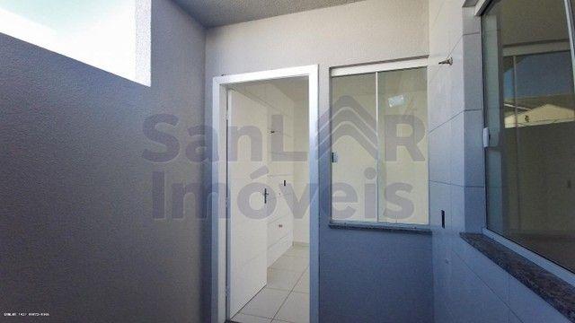 Casa para Venda em Ponta Grossa, São Francisco, 2 dormitórios, 1 banheiro, 1 vaga - Foto 18