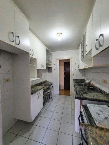 Apartamento para alugar com 3 dormitórios em Hauer, Curitiba cod:01384.001 - Foto 3