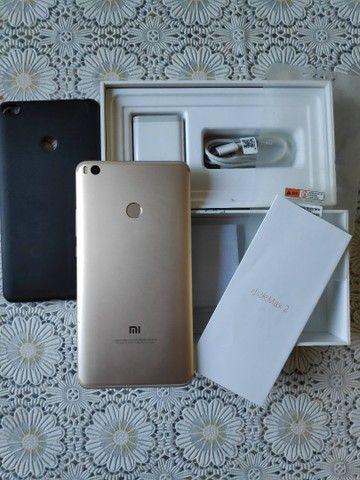 Xiaomi Mi Max 2 - Foto 3