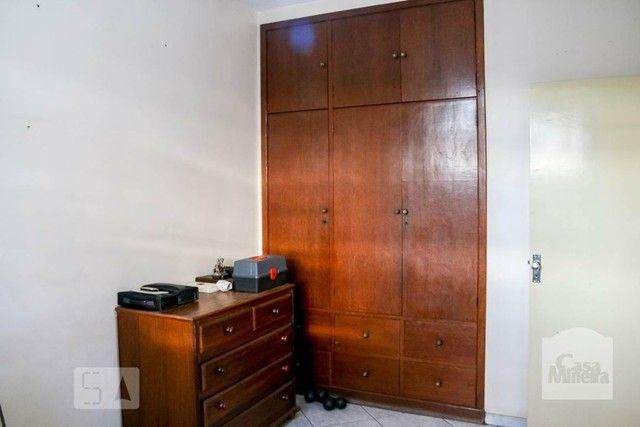Apartamento à venda com 3 dormitórios em Carlos prates, Belo horizonte cod:328759 - Foto 8