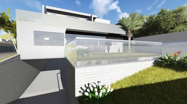 Lançamento no bairro Caiçara , Flat à venda , ótimo investimento , confira. - Foto 4