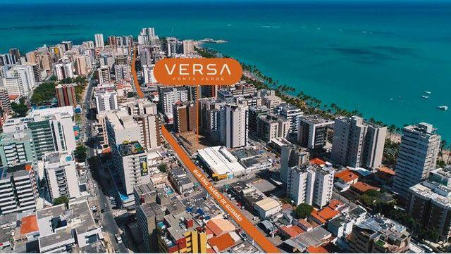 Lançamento Versa na Ponta Verde - Foto 2