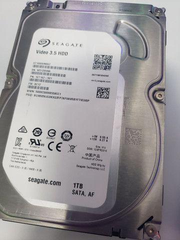 Hd 1Tb Seagate 3.5