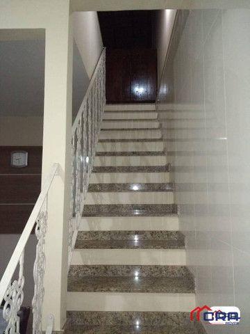 Casa com 3 dormitórios à venda por R$ 600.000,00 - Jardim Vila Rica - Tiradentes - Volta R - Foto 5