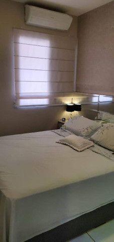 Casa com 2 dormitórios à venda por R$ 400.000 - 23 de Setembro - Várzea Grande/MT #FR 54 - Foto 2
