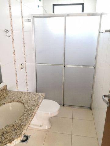 Apartamento para alugar com 3 dormitórios em Jd vila bosque, Maringá cod: *27 - Foto 8