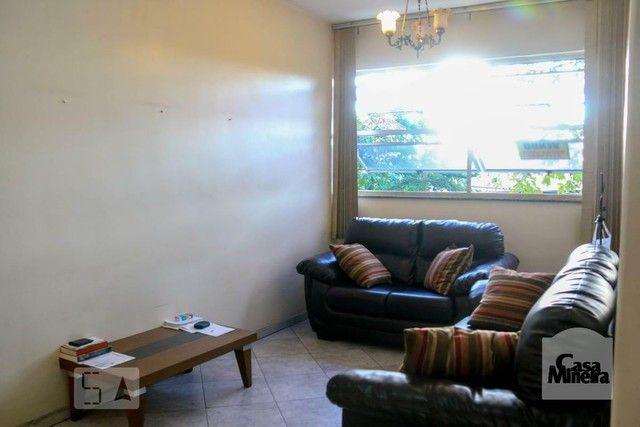 Apartamento à venda com 3 dormitórios em Carlos prates, Belo horizonte cod:328759 - Foto 5