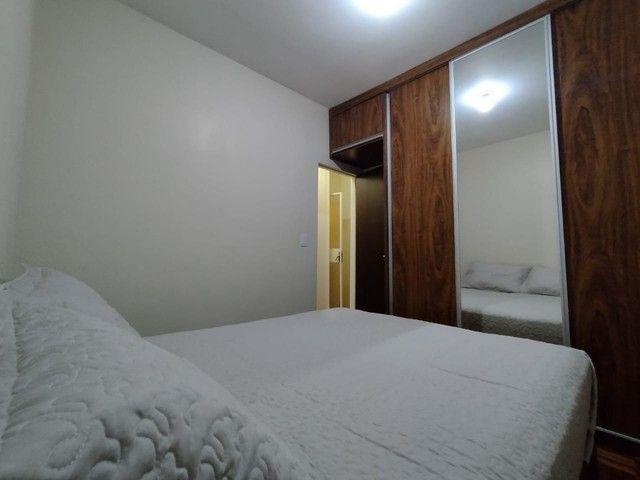 RM Imóveis vende apartamento com layout diferenciado, 03 Quartos no Padre Eustáquio! - Foto 10