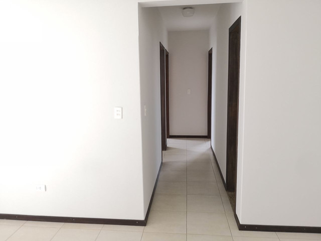 Apartamento para alugar com 3 dormitórios em Jd vila bosque, Maringá cod: *27 - Foto 7