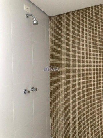 CURITIBA - Apartamento Padrão - Fanny - Foto 4