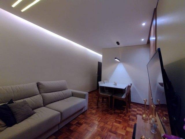 RM Imóveis vende apartamento com layout diferenciado, 03 Quartos no Padre Eustáquio! - Foto 3