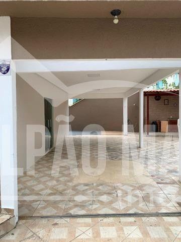 Casa - 3 quartos - Ponta Negra - CAV61 - Foto 14