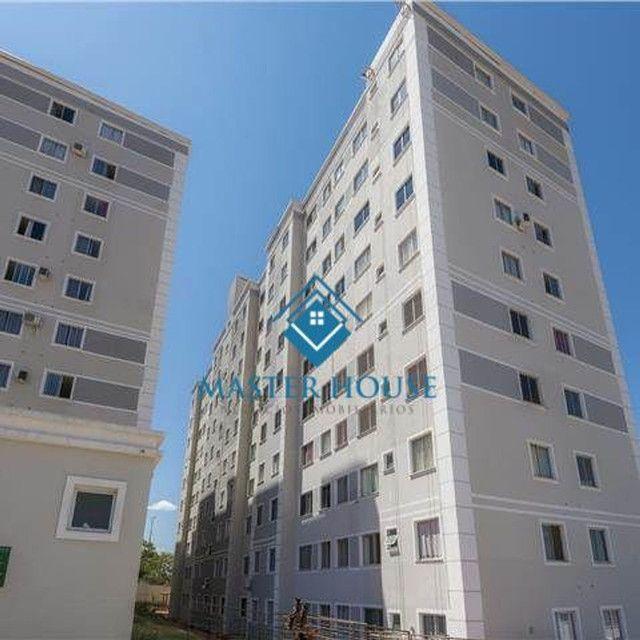 Apartamento Padrão à venda em Goiânia/GO - Foto 16