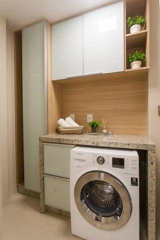 Apartamento Eco Vita Ideale 98m 3/4 sendo 01 suíte 2 Vagas - Foto 6