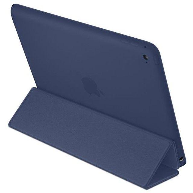 Smart Case para iPad mini 2 e 3 (Marrom) Original! Aceito Troca!!! - Foto 6