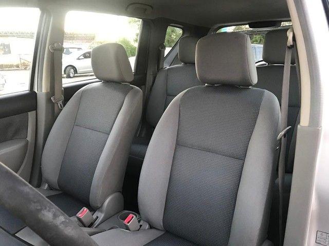 Nissan livina 2011 1.6 Completa  - Foto 9