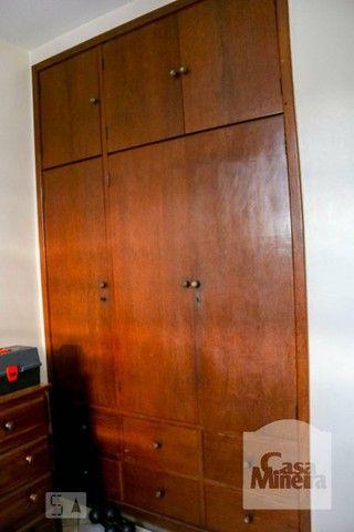 Apartamento à venda com 3 dormitórios em Carlos prates, Belo horizonte cod:328759 - Foto 10