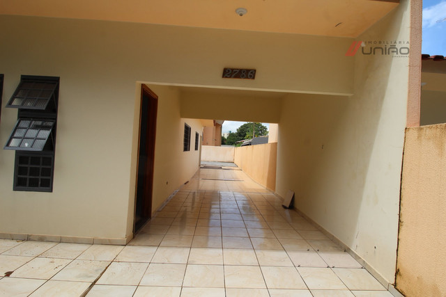 Casa em Jardim Birigui - Umuarama - Foto 4