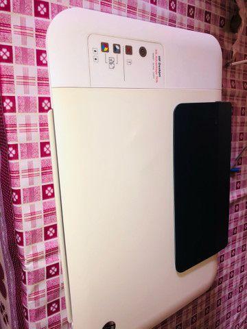 Impressora HP semi nova  - Foto 2
