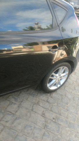 Hyundai I30 2010/2011  - Foto 7